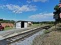 Ondřejovice-Hanušovice - panoramio.jpg