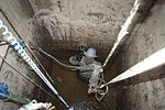 One dirty job 110919-F-ZU607-002.jpg