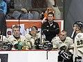 Ontario Hockey League IMG 0953 (4470419815).jpg