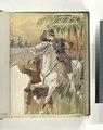Oost Ind. Kavalerie. 1806 (NYPL b14896507-101461).tiff