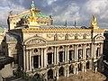 Opéra Garnier at dawn.jpg
