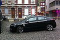 Opel Ampera - Flickr - FaceMePLS cropped.jpg