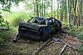 Opel Corsa romu IM6675 C.JPG