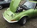 Opel GT Haube.JPG
