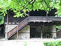 Openluchtmuseum - Etara (4759373187).jpg