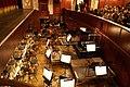Opera Wrocławska. Orkiestron. Foto Barbara Maliszewska.jpg