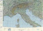 Operational Navigation Chart F-2, 13th edition.jpg