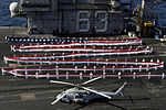 Operations aboard USS Kitty Hawk DVIDS107680.jpg
