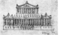 Opernhaus Fassade 1.png