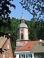 Oppenau church (9576230455).jpg