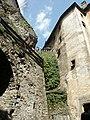 Orava Castle 3.jpg