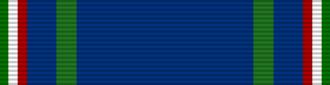 Order of Islamic Republic - Image: Orden al Mérito IRI