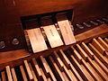 Organ Pedals 2.JPG