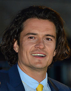 Orlando Bloom 2 Hamburg 2014.jpg