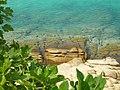 Ormos Panagias - panoramio.jpg