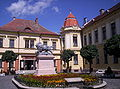 Oroszlános emlékmű Szigetvár.jpg