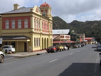 View Street Hobart Rental Properties