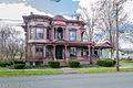 Orrin W Burritt House.jpg