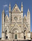 Orvieto kathedrale 1.jpg