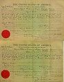 Osage-Trust-Land-Certificates.jpg