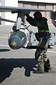 Osan and Kunsan participate in quarterly load crew competition 141017-F-HG907-373.jpg