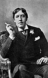 Oscar Wilde 3.jpg