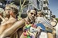 Oslo Pride Parade 19.jpg
