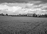Ostercappeln - Landschaft - Silos.jpg