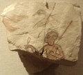 Ostracon-FowlerAndBirds BrooklynMuseum.png