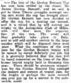 Otago Witness Gordon Bennett Cup Nov8 1905.png