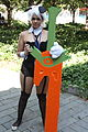 Otakuthon 2014- Battle Bunny Riven (15037327805).jpg