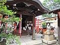 Otatsu-Inari-jinja 003.jpg