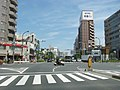 Otorii Intersection -01.jpg