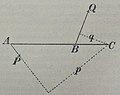 Ottův slovník naučný - obrázek č. 2996.JPG