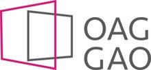 Image result for Ottawa art gallery logo