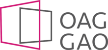 Ottawa Art Gallery Logo-bilingual.png