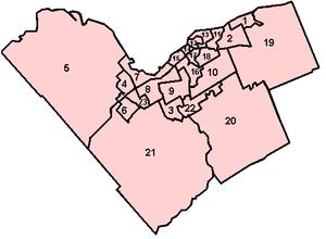 Wards of the City of Ottawa - Wikipedia