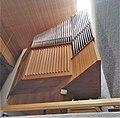 Ottobrunn, St. Albertus Magnus (Orgel) (2).jpg