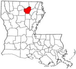 Ouachita Parish Louisiana.png