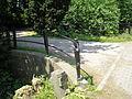 Oud-Wulfseweg-10 Houten Nederland.JPG