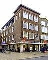 Oude Ebbingestraat 20 - Rode Weeshuisstraat 1-5.jpg