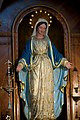 Our Lady of the Assumption Soho 1.jpg