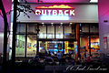Outback Steakhouse, Nu Sentral P1096455 (16051313650).jpg
