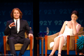 Outlander premiere episode screening at 92nd Street Y in New York OLNY 061 (14829004551).png