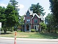 Overholt House at the College of Wooster.jpg