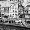 Overzicht - Utrecht - 20236494 - RCE.jpg