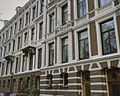 Overzicht gevelwand - Amsterdam - 20425996 - RCE.jpg