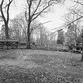 Overzicht hertenkamp - Molenhoek - 20002537 - RCE.jpg