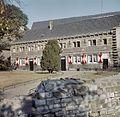Overzicht van de voorgevel - Maastricht - 20382734 - RCE.jpg