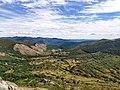 Oville desde la Campayagua.jpg